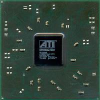 Микросхема ATI 216BSP4ALA12FG RC420MD