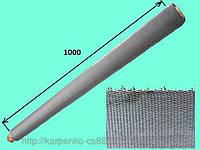 Сетка фильтровальная нержавеющая СД-200