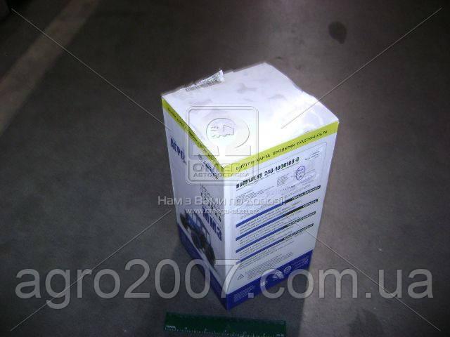 240-1000108-С (Г-245) Гильзо-комплект (гр.М) Д-240 (ГП+Кольца+Палец) (н/о) АГРО (Кострома)