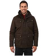 Куртка Steve Madden, S, Olive, OMA050H, фото 1