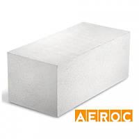 Блоки перегородочные 75*200*600 G  (1,89м3/п) (210шт.) (м.куб.) Березань