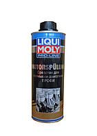 Промывка двигателя Liqui Moly pro line motorspulung (10 минут)  0,5 л LMI7507 Германия