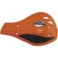 Дефлекторы защиты рук MSR Evolution, оранжевый