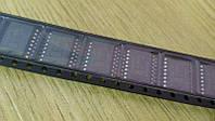 Микросхема PCF8574T  SO-16 преобразователь шины I2C в 8bit I/O