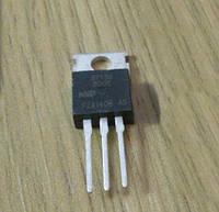 Симистор BT139-800Е - ТО220 16A 800В