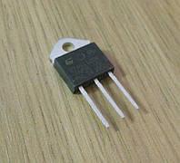 Симистор BTA41-600 - ТО-247 40А 600В