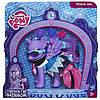 My Little Pony Принцеса Луна Модниця серія Задзеркалля (Май Литл Пони Принцесса Луна  Модница Зазеркалье), фото 2