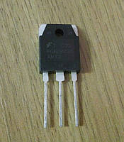 Транзистор IGBT FGA25N120ANTD, TO-3P,  1200V, 25A