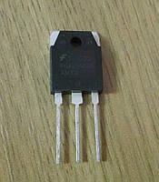Транзистор IGBT FGA25N120ANTD эконом