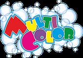 MuitiColor - сценические эффекты