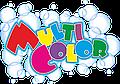MultiColor - сценические эффекты