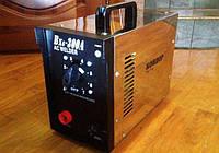 Сварочный трансформатор BX6-300