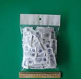 Теплопроводящая паста GD460 пакетик 0,5г термопаста 2,0Вт/(м*К), фото 3