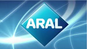 Автомобильные моторные масла ARAL