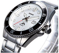 Часы Casio Diver's Duro MDV106D-7A, фото 1