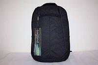 Рюкзак с отделом для ноутбука Bagland