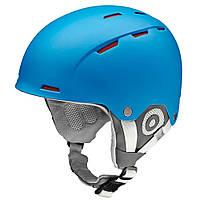 Горнолыжный шлем Head AGENT oceanblue (MD)