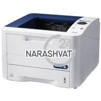 Лазерный принтер XEROX Phaser 3320DNI (WiFi) (3320V_DNI)