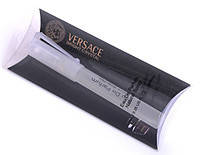 Мини-парфюм женский Versace Bright Crystal NOIR (Версаче Брайт Кристал Ноир), 8 мл