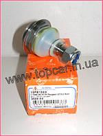 Шаровая опора Peugeot Partner II 08- Asmetal Турция 10PE1003