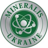 Рекомендації від ТОВ «Мінераліс Україна» щодо використання Мікро-Мінераліс (Бор + МЕ)