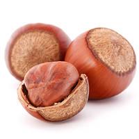 Ароматизатор Hazelnut (Лесной орех, фундук) - TPA