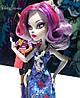 Monster High Shriekwrecked Shriek Mates Catrine Demew Doll Катрін Демяу з серії Castaway