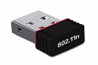 Wi-Fi адаптер приемник RTL8188EU