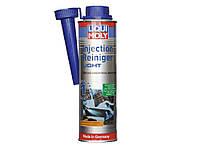 Мягкий очиститель инжектора Injection Clean Light 1  (0,3 л)