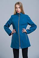 Пальто Letta № 2, фото 1