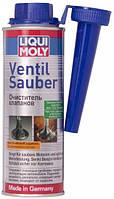 Liqui Moly ventil sauber очиститель клапанов 0,25 л Германия LMI1989