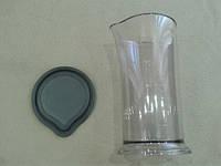 Емкость для смешивания ингредиентов 0,8л для блендера Vitek VT-1480