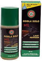 Средство для чистки стволов Robla Solo MIL 65мл