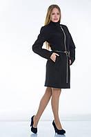 Пальто Letta № 4, фото 1