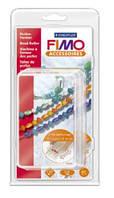 8712 FIMO roller - аппарат для бусин из полимерной глины,STAEDTLER
