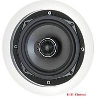 Paradigm CS-50R потолочный динамик с круглым грилем, фото 1