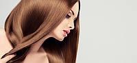 Выпрямление волос кератином COCOCHOCO