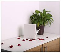 """Коробки """"книжка"""" для цветов и сладостей 20*16*8 см"""