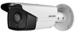 2MP камера HIKVISION ds-2ce16d0t-it5F