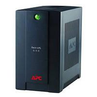 ИБП APC Back-UPS RS 650 VA (BX650CI-RS)