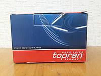 Катушка зажигания VW (Фольгсваген) Golf IV 1.6/1.8/2.0 1997-->2005 Topran (Германия) 109 316 755