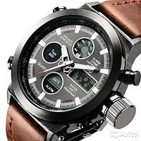 Наручные армейские часы АМСТ (AMSТ)