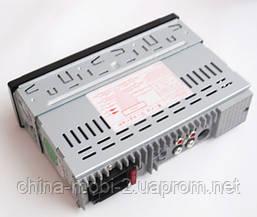 Автомагнитола Pioneer 1042 MP3 SD USB AUX FM, фото 3