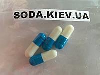 Желатиновая капсула №00, фото 1