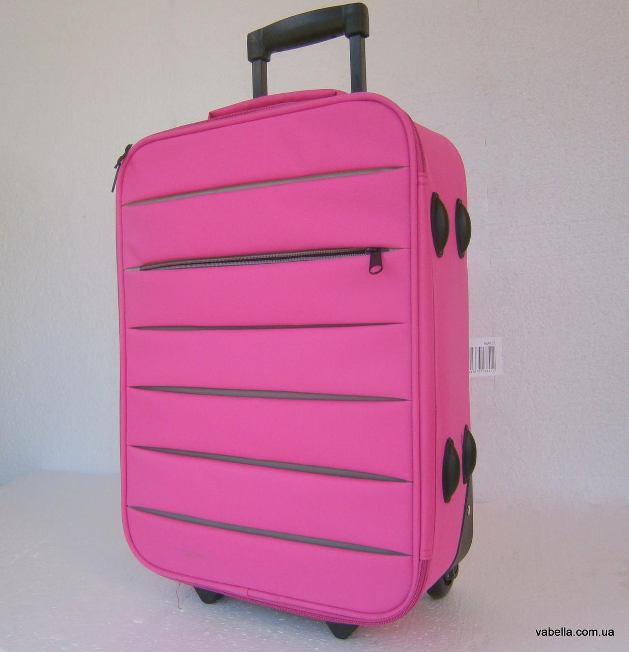 Интернет магазин чемоданы на колесах хозяйственные сумки-тележки скл