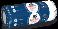 ВАТА URSA PureOne 34 PN(12)-1250-600-50 - АРТІФІКО в Одессе