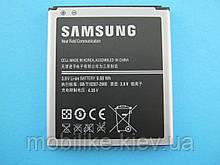 Акумулятор Samsung G7102/G7105/G7106 (Galaxy Grand 2) original