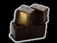 Конфеты желейные в шоколаде &Аркадия& 1 кг. ( экранированная коробка)