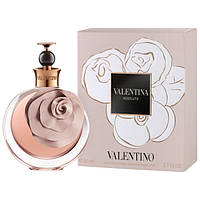 Женская парфюмированная вода Valentina Assoluto Valentino, 80 мл