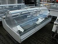 Ремонт холодильников в Шполе